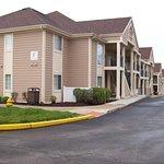 Foto di Drury Inn & Suites St. Louis Creve Coeur