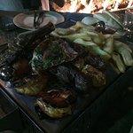 Photo of Ayam Zaman Lebanese Restaurant