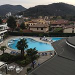 Photo of Hotel Terme Marconi