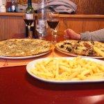 Foto de Pizzeria L'Avet