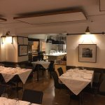 Photo of 'Gusto-Osteria