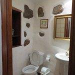 Foto di Hotel Rural Orotava