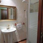 Foto de Hotel Rural Orotava