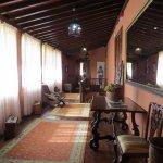 Photo of Hotel Rural Orotava