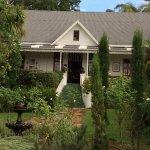 Photo de Cypress Cottage