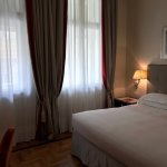 Photo of Starhotels Savoia Excelsior Palace