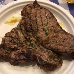 Photo of Meat Grill