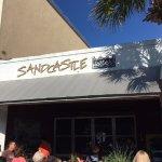A Saint Simons Institution - Best Breakfast