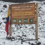 Foto de Cotopaxi Volcano