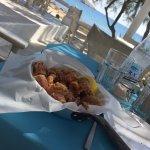 Photo of Koumpara Seafood Restaurant