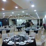 Photo de Gran Palas Hotel