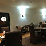 Photo de Premier Inn Manchester City Centre (Arena/Printworks) Hotel