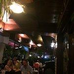 Meson Restaurante La Fresquera Foto