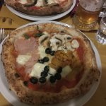 Photo of Il Pizzaiuolo