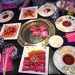 Foto de Restaurant Koreana