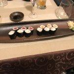 Photo of Restaurant Masami