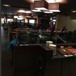 Foto di Chama Gaucha Brazilian Steakhouse