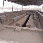 Lugar de enterro