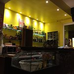 Foto di Jammin' Hostel Rimini