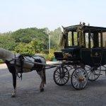 Photo of Lalitha Mahal Palace Hotel