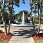 Beachcomber Beach Resort & Hotel Foto
