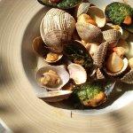 Фотография Restaurant La Terrasse