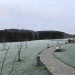 Azur en Ardenne Photo