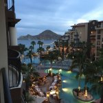 Everything you need is at this hotel... from food to fun and everything in between! Mexican Coff