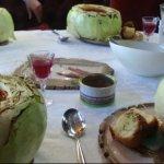 Photo of Kanapa Restaurant Salon