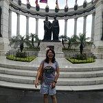 IMG_20170406_101803_large.jpg