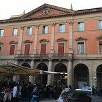 Photo of BEST WESTERN Hotel San Donato