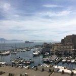 Foto di Grand Hotel Vesuvio