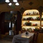 Polakowski Self Service Restaurant Foto
