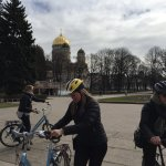 Photo of Riga Bike Tours & Rent