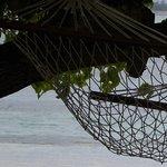 Photo de Adaaran Select Hudhuranfushi