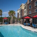 Photo de TownePlace Suites Columbia Southeast/Fort Jackson