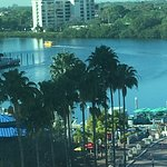 Foto de Embassy Suites by Hilton Tampa Brandon
