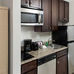 TownePlace Suites Columbia Southeast/Fort Jackson Photo