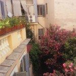 Photo de Hotel Trevi Collection