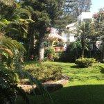 Photo of Hotel Vista Hermosa