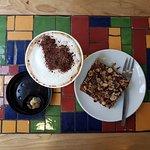 Photo of O Conaill Chocolate