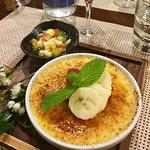 Foto di Ma yucca ~Restaurant Franco-Japonais~