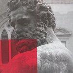 Foto de Fontana del Nettuno