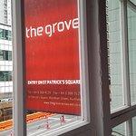 Foto de The Grove