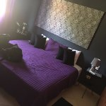 Photo de Hotel Casino Niza