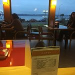 Photo of Cafe Mawen