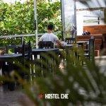 Photo of Hostel Che