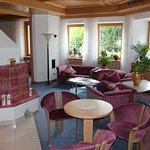 Foto de Hotel Garni Guenther