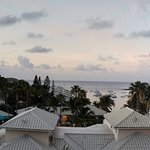 Foto di Elysian Beach Resort