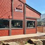 Montana's Smokehouse
